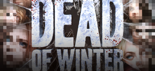 deadofwinter